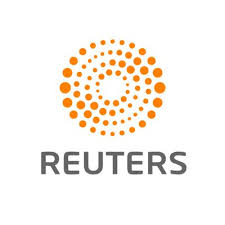 reuters top news reuters twitter