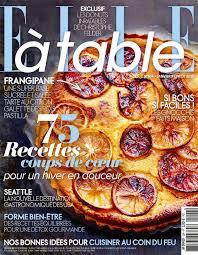 cuisiner le magazine en kiosque à table n 104 pour cuisiner au coin du feu