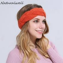 bando headbands crochet headband pola beli murah crochet headband pola lots from