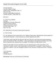 proper salutation for cover letter cover letter salutation