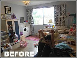 elegant interior and furniture layouts pictures kids bedroom full size of elegant interior and furniture layouts pictures kids bedroom decorating ideas interior design
