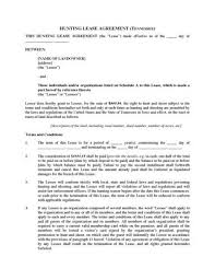 tennessee farm lease for cash or crop shares legal forms and