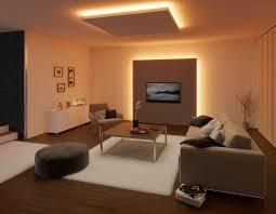 Wohnzimmer Beleuchtung Seilsystem Vom Licht Gestreichelt Paulmann Licht