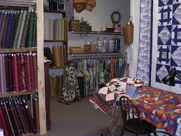 Home Decor Fabric Stores Near Me Fabric Store By Bear Paw Quilt Company