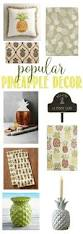 Making Home Decor Items by 2830 Best Images About Inspiring Diy Decor U0026 More On Pinterest