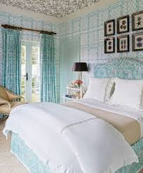 bedroom green wall paint colors best of decoration wooden