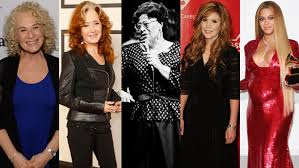 Grammys 2017 5 Biggest Controversies Of All Time Music - 9 times women made grammy history grammy com