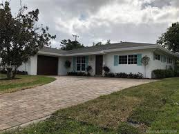 north palm beach fl real estate u0026 homes for sale in north palm