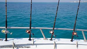 florida delivers license free of charge fishing for law