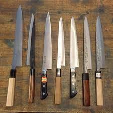 home bernal cutlery