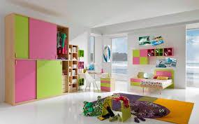 Decoration Chambre Moderne Adulte by Indogate Com Deco Cuisine Noir Et Blanc