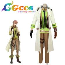 wholesale halloween costumes code code realize promotion shop for promotional code realize on