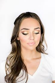 looking for makeup artist 90 best makeup by makeup artist images on