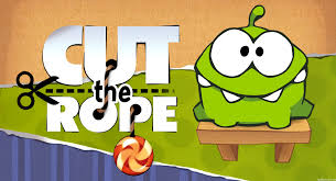 cut the rope 2 apk cut the rope 2 v1 5 mod free shoping apk apkhouse