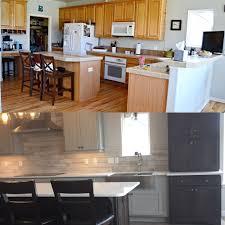 Kitchen  Kitchen Cabinets Boulder Nice Home Design Creative At - Kitchen cabinets boulder