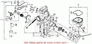 s s super e carburetor manual mikuni carburetor diagram moreover 1978 honda 750 carburetor