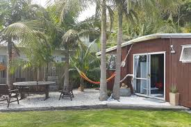 rangiputa beach accommodation u0026 holiday homes bookabach