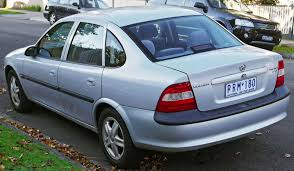 opel holden holden vectra hatchback auto cars