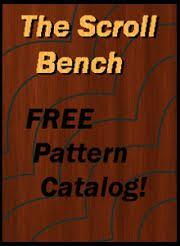 best 25 scroll saw patterns free ideas on scroll saw