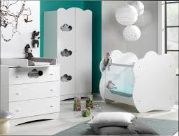 chambre altea blanche chambre fille chambre bébé complète altea blanche