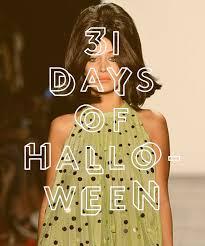 beauty halloween costume makeup inspiration pictures