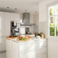 Redecorating Kitchen Ideas Kitchen Decorating Kitchen Remodel Small Space Best Kitchen