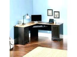 computer desk for small spaces corner desks for small spaces desks for small spaces with storage