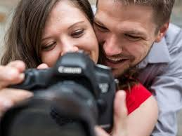 minneapolis photographers minneapolis minnesota documentary style wedding photographers of