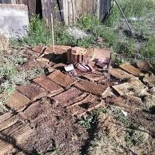 Backyard Soil 152 Best Clay Clay And More Clay Soil Images On Pinterest Clay