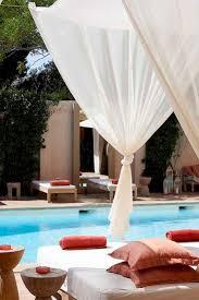 the margi hotel 7 best the margi athens vouliagmeni images on pinterest athens