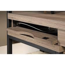 Oak Desk Furniture Take Care Of Your Salt Oak Desk U2014 Optimizing Home Decor Ideas