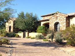 Foreclosure 2 Fabulous August 2012 by Dc Ranch Scottsdale Real Estate Scottsdale Az Real Estate