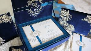 royal wedding invitation velvet royal wedding invitation with gold floral embroidery buy