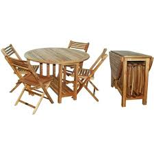 target folding table and chairs foldable table and chairs folding garden table and chairs table and