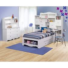 White Bookshelf Headboard by Pixel Tall Bookcase Headboard White Twin Nexera Target