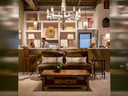 Interior Design Classes San Francisco by The Story U2014 Hewn
