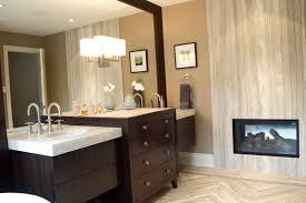 master bathrooms ideas 100 small master bathroom design 100 modern bathroom ideas