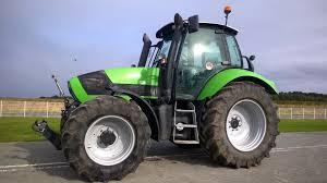 si鑒e de tracteur agricole si鑒e de tracteur agricole 28 images tracteur agricole d