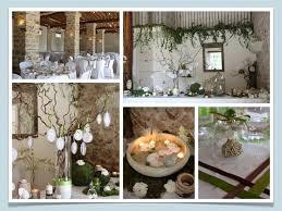 deco theme voyage décoration de mariage deco mariage deco mariage décoration de