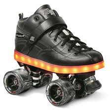 light up inline skates gt 50 plus light up roller skates connie s skate place