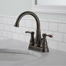 Bathroom Faucets For Your Sink Shower Head And Bathtub The Home Depot Bathroom Fixtures