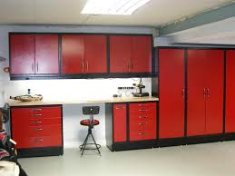simple best garage cabinets best garage cabinets design