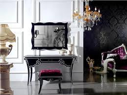 small crystal bedroom ls bedroom luxury vintage home furniture of small black white vanity