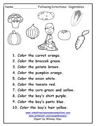 113 best speech therapy images on pinterest speech activities