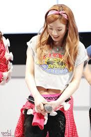 34 Best Kpop Idols Images On Pinterest Kpop Girls Girls