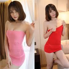 tight dress micro mini sheer bodycon dress transparent tight dress