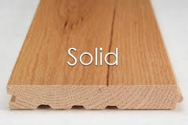 real wood types of wooden flooring real solid wood flooring in
