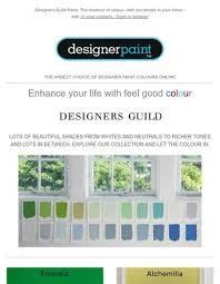 designer paint uk live life in colour