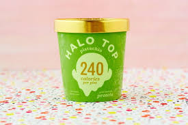 this is the best halo top ice cream flavor kitchn