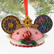 119 best mickey ornaments images on disney ornaments